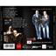Bernard Marly & Athos Bassissi : Monsieur Aznavour