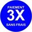 Les cinq dernières minutes - Intégrale : Jean Daurand, Pierre Collet...