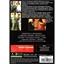 Pretty Woman : Richard Gere, Julia Roberts, …