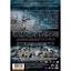 La bataille de Passchendaele : Paul Gross, Caroline Dhavernas…