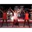 DVD TOP A : Régine