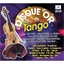 Le Disque d'Or du Tango