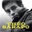 Théo Sarapo : Anthologie 1962-1969