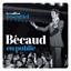 Gilbert Bécaud : Eternel en public