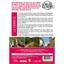 La Corrèze : Les 100 lieux qu'il faut voir