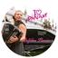 Delphine Lemoine : I love Panam'