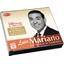 L'intégrale de Luis Mariano de 1960 à 1970 : Le prince de lumière