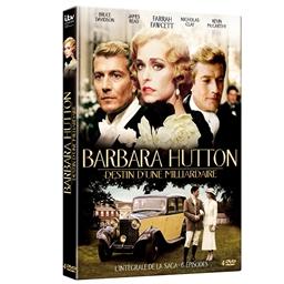 Barbara Hutton : Bruce Davidson, James Read…