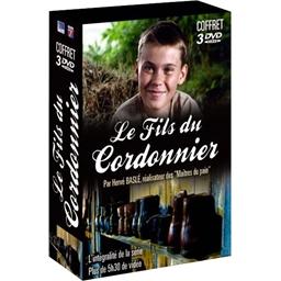Le fils du cordonnier : blanche, Seweryn, Stévenin...
