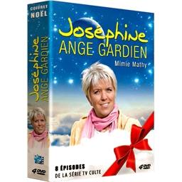 Joséphine ange gardien Spécial Noël : Mimie Mathy