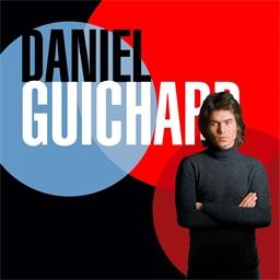 Daniel Guichard : Best OF 70