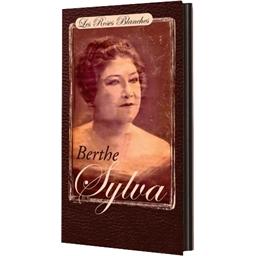 Berthe Sylva : Les roses blanches (1929-1939) - Collection Coffrets Prestige (Long Box)