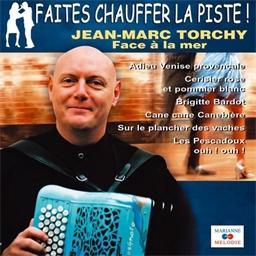 Face à la mer - Jean-Marc Torchy