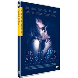 Un homme amoureux : Jamie Lee Curtis, Peter Coyote, Claudia Cardinale…