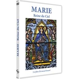 Marie - Reine du Ciel