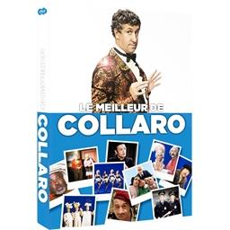 Le meilleur de Collaro