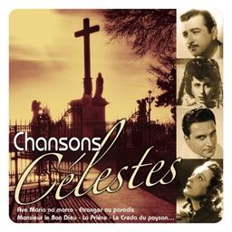 Chansons Célestes : Compilation
