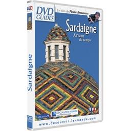 Sardaigne : A l'écart du temps