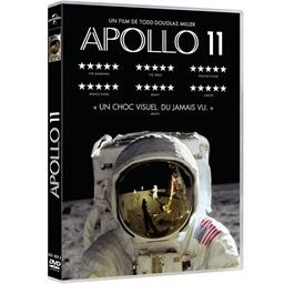 Apollo 11 : Neil Armstrong, Buzz Aldrin…