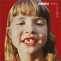 Angèle : Brol, La Suite