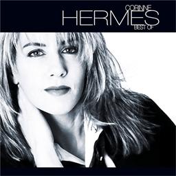 Corinne Hermès : Best Of (CD)
