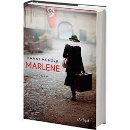 Marlène : Hanni Münzer