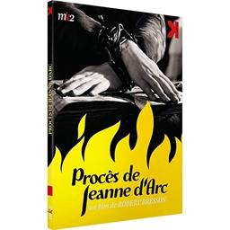 Le procès de Jeanne d'Arc : Florence Carrez-Delay, Jean-Claude Fourneau…