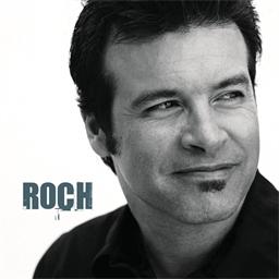Roch Voisine : Best of