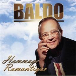 Baldo : Hommage romantique