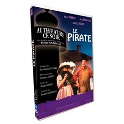 Le Pirate (DVD)