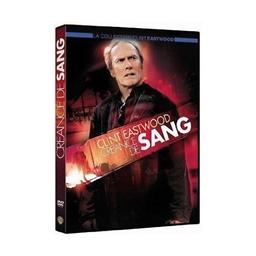 Créance de sang : Clint Eastwood, Jeffe Daniels, …