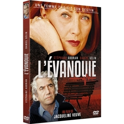 L'évanouie : Daniel Gélin, Stéphane Audran, ...