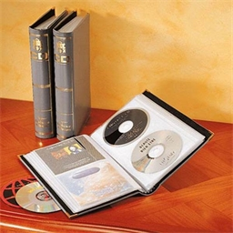 Album 40 CD - Lot de 2