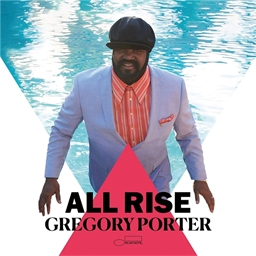 Gregory Porter : All rise