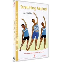 Stretching Matinal