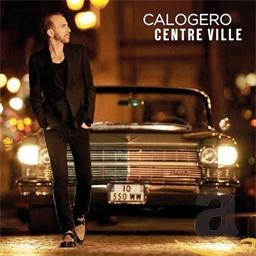 Calogéro : Centre ville