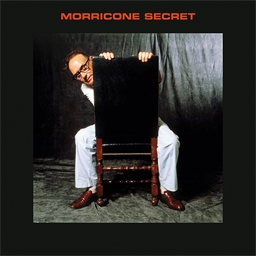 Ennio Morricone : Secret