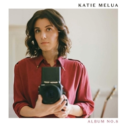 Katie Melua : Album No.8