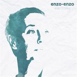 Enzo Enzo : Au calme