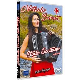 Nathalie Bernat : Vol. 2 Etoile occitane