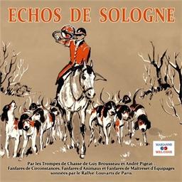 Echos de Sologne