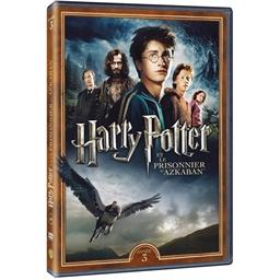 Harry Potter et le prisonnier d'Azkaban : Daniel Radcliff, Rupert Grint, Emma Watson…