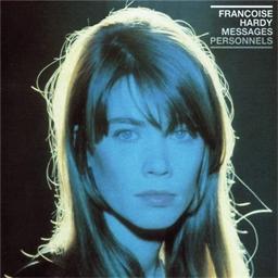 Françoise Hardy : Best of