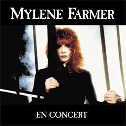 Mylène Farmer en concert : Le film