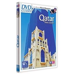 Qatar : Perle d'avenir