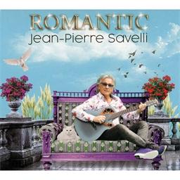 Jean-Pierre Savelli : Romantic