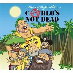 Carlo's not dead : Au pays