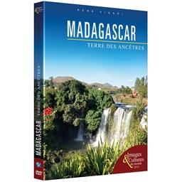 Madagascar, terre des ancêtres