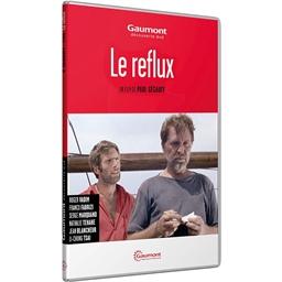 Le reflux : Franco Fabrizi, Roger Vadim, …