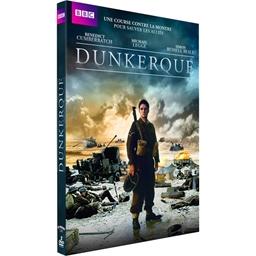 Dunkerque : La véritable histoire